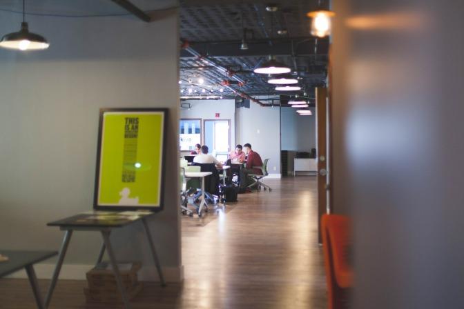 Ennakointi menestyksellisen start-up -yritystoiminnan ja uudistavan toimintakulttuurin edistäjänä Suomessa