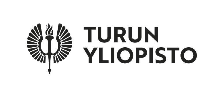 Turun yliopiston logo