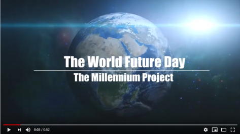 world-future-day